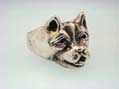 Boxer Ring - Small